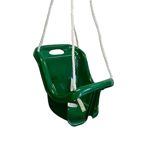 Park Supplies & Playgrounds Parts - Swing